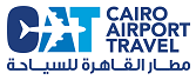 Cairo Airport Travel